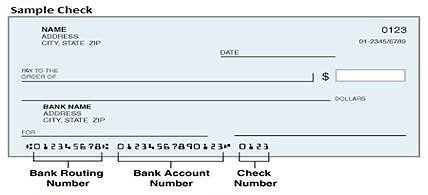 ABA Routing Number: 111322994 - Plainscapital Bank